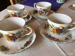 Seltmann Weiden porcelán teás