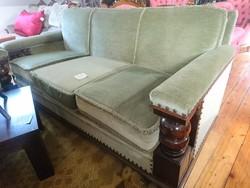 Nagyon szép renesans ülőgarnitúra eladó