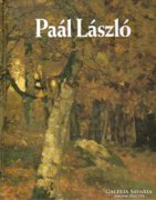 Bakó Zsuzsa: Paál László.