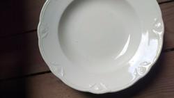 Régi gránit tányérok