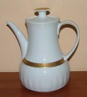 Thomas Bavaria porcelán kávé v. tea kiöntő kanna