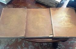 Antik könyvritkaság