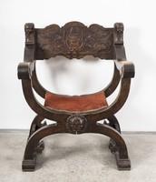 Savonarola szék