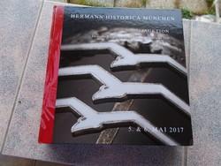 WW2.Német katalogus