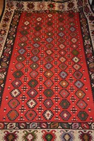 Torontáli szőnyeg