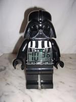 Lego ébresztőóra (2012-es STAR WARS)