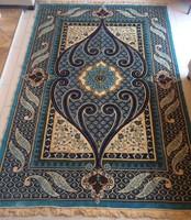 Meseszép gépi csomózású szőnyeg