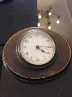 Antik utazó óra