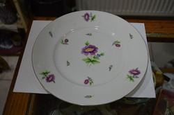 Ó herendi tányér