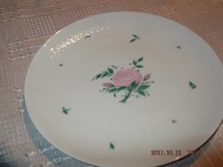 Nagyon szép rosenthal tányér egyedi