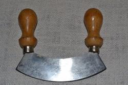 Himba kés ( kisebb méretű ) ( DBZ 0071 )