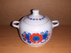Alföldi porcelán levesestál (fp)