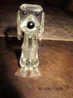 Swarovszki kutya