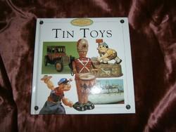 Antik  játékok