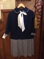 Egyedi ruha, Hacser Józsa színművésznő hagyatékából