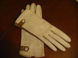 MISS ARIS kézzel készült női kesztyű ... 8e03a28e69