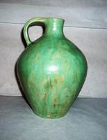 Gádor váza