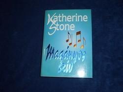 Katherine Stone : Magányos szív