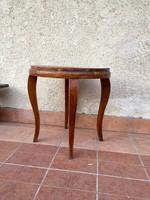Gyönyörű art deco asztal