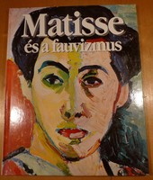 Matisse és a fauvizmus