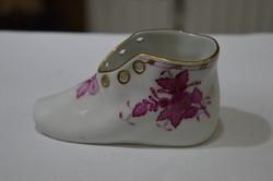 Herendi cipő