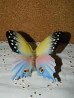 Ens Volkstedt pillangó.
