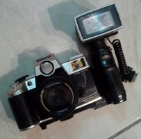 Olympia Z 9002 fényképezőgép