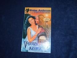 Blaine Anderson: Varázslatos szívek