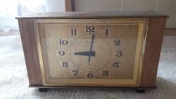 Antik orosz óra eladó!