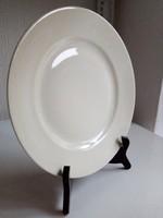 Rosenthal tál-26 cm (2)