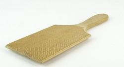 0P138 Régi fa tésztakészítő eszköz
