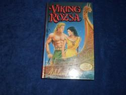 Ashland Price: Viking rózsa