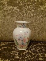 Íbolyás váza