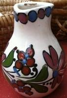 Hómezővásárhelyi váza