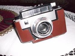 Régi KODAK fényképezőgép