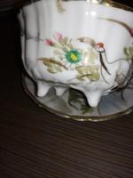 Teás csésze