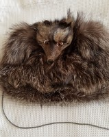 278c01605e Régi vintage csipke kabátka M-L - Gardrób | Galéria Savaria online ...