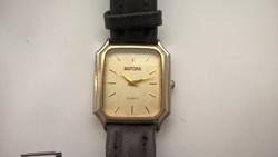 Újszerű eredeti kristályokkal kirakott Guess női divat óra - Óra ... 49ac0dee10