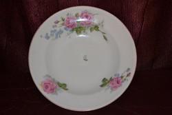 Fali tányér   ( DBZ 0098 )