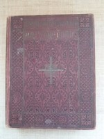 Ordinariat - erzbistum münchen und freising 1913