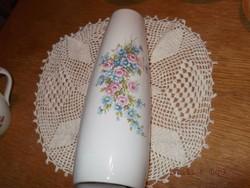 Royal német váza  29 cm