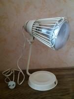 Igazi Ritkaság Philips Industrial Loft Lámpa