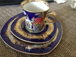 Eredeti Rosenthal,limitált kiadás karácsonyi teás/kávés szett