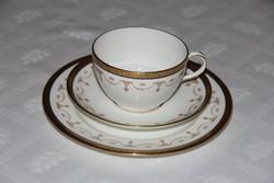 Paragon Star teás-süteményes együttes (1912)