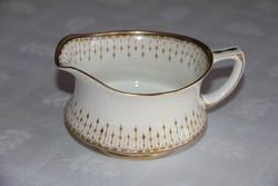 Paragon kiöntő vagy kisebb szószos tálka (1921-23)