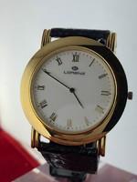 Lorenz kvarc szerkezetű svájci óra ... 8085ea7dd3
