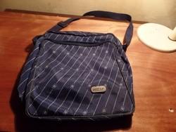Malév táska