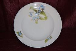 Fali tányér  DBZ 0019 )