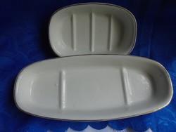 Jelzett Gránit porcelán fürdőszobai szett
