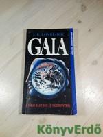 J. E. Lovelock: Gaia